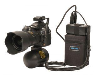 nikon-fotoausruestung